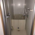 使いやすい浴室(風呂)